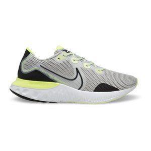 Nike Men's Renew Running Shoes